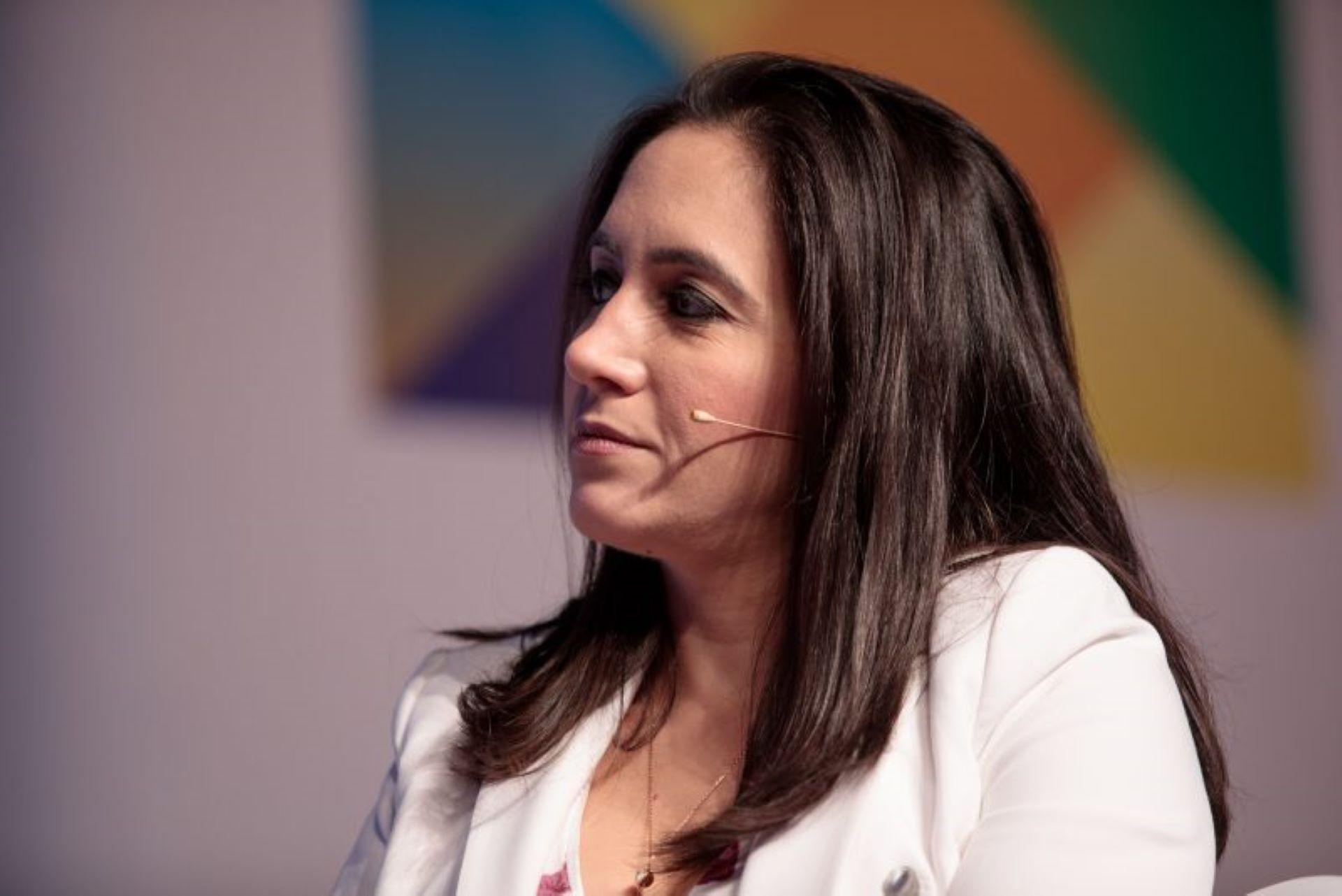 Cristina Junqueira e Fábio Coelho – Negócios digitais #MoneyWeek