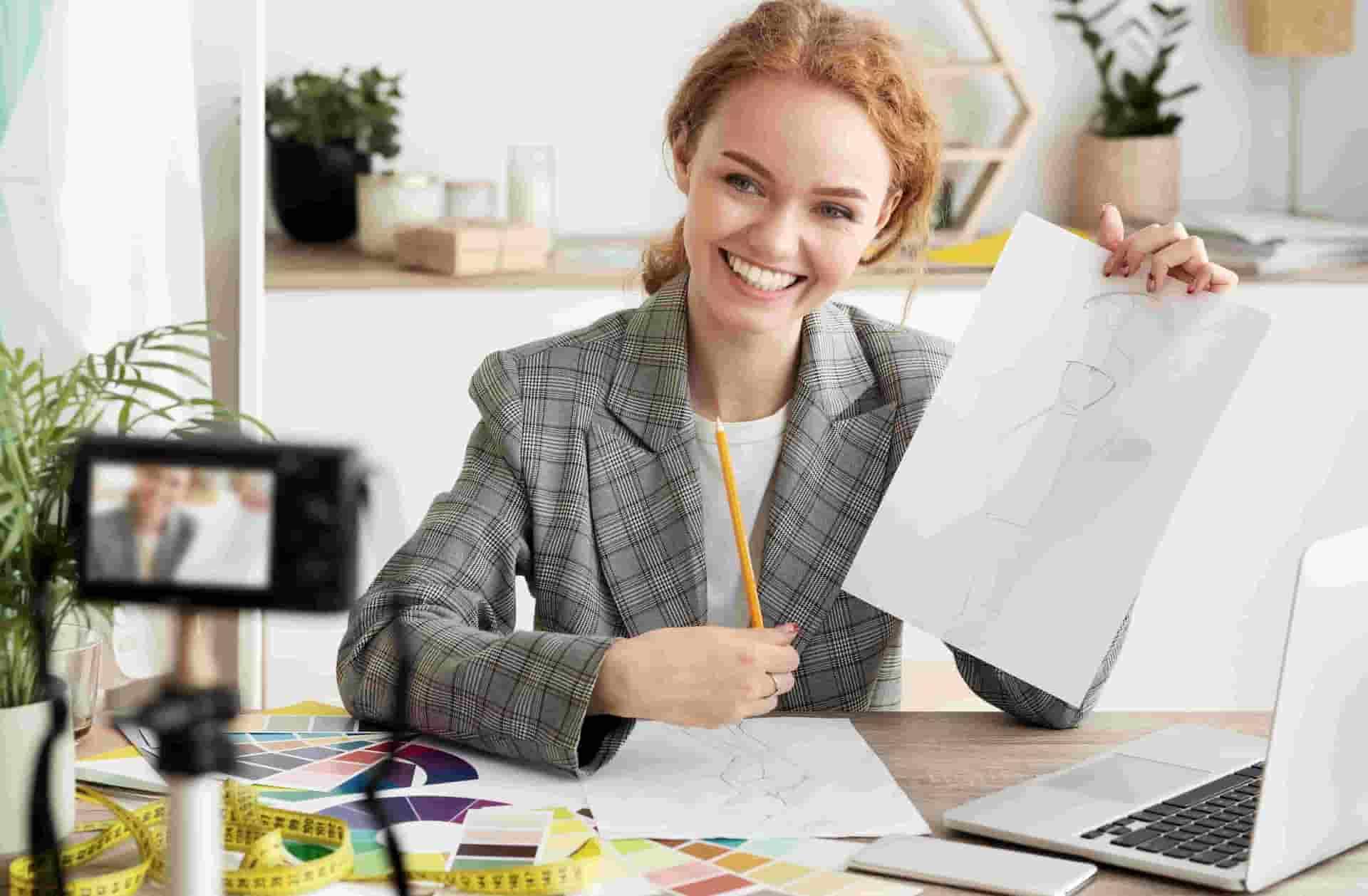 Gestão de pessoas no E-Commerce
