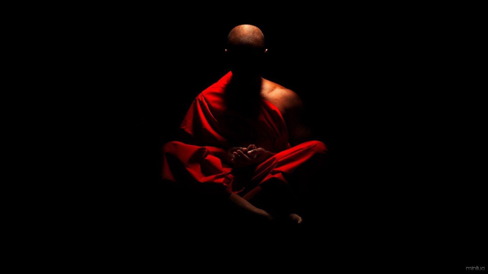 Monja Heishin Sensei – Sabedoria e Compaixão