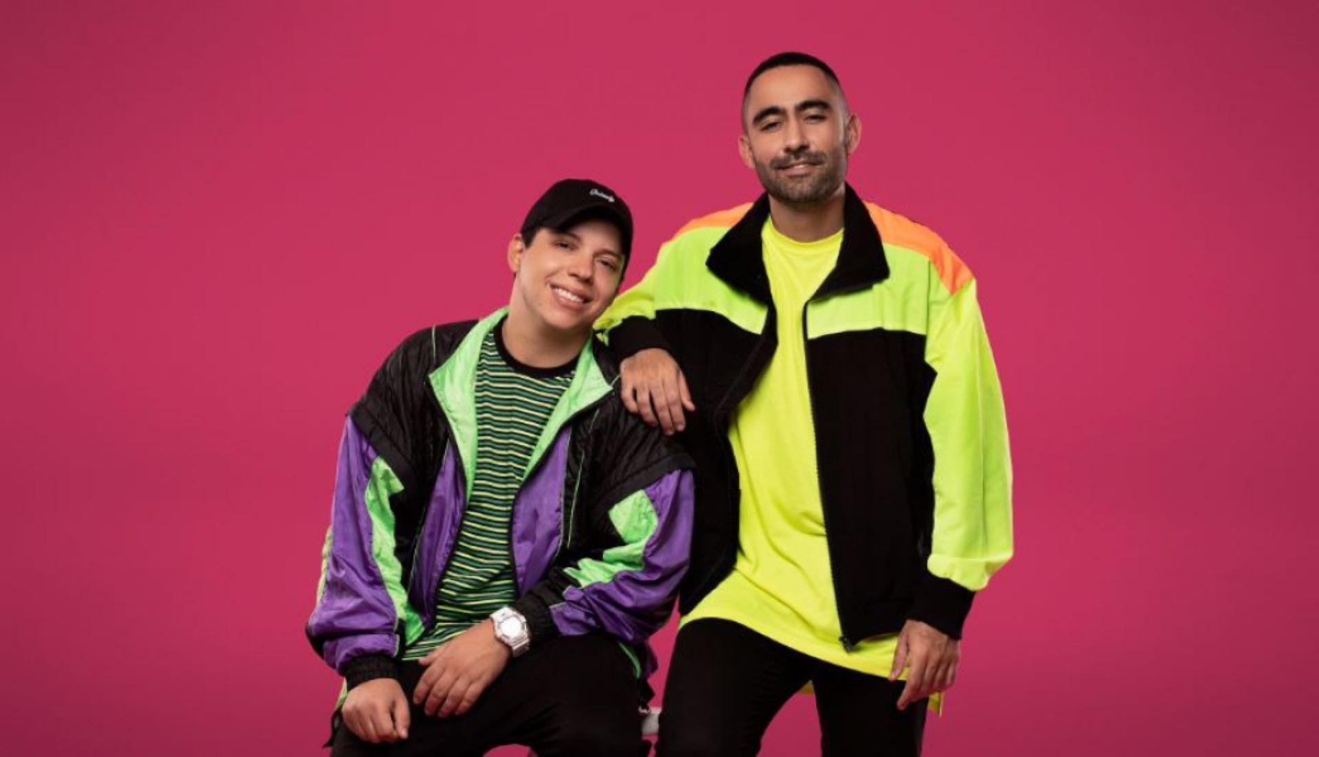 Só Track Boa – Breaking Beattz