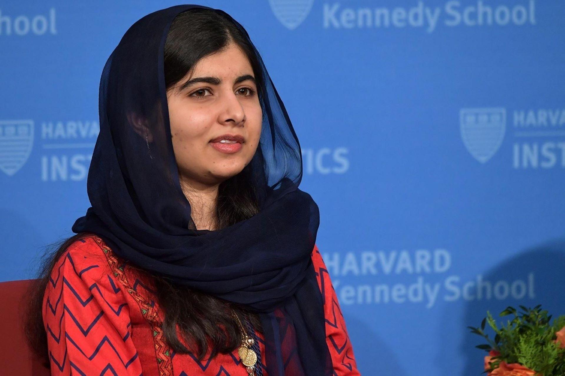 Malala na Expert XP 2020
