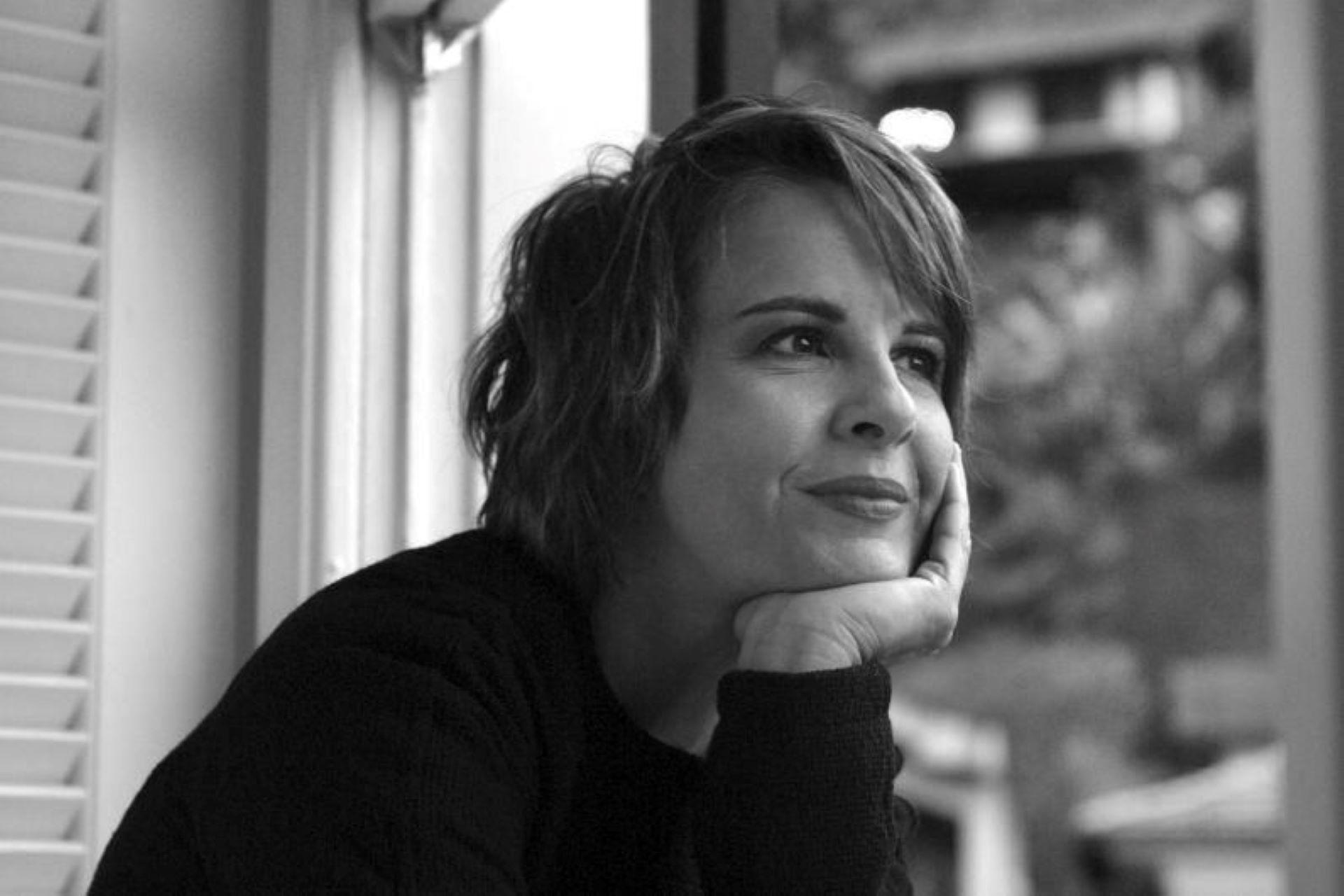 Leila Pinheiro canta Roberto Carlos