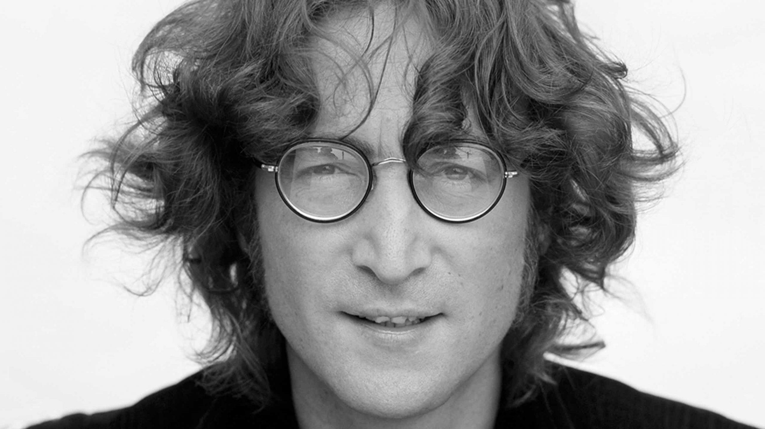 Tributo a John Lennon